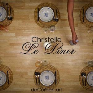 decorbanart-carton108-chris-diner
